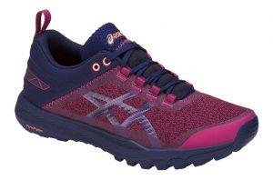 Catálogo de zapatillas asics trail running para comprar on-line - Los 10 más vendidos