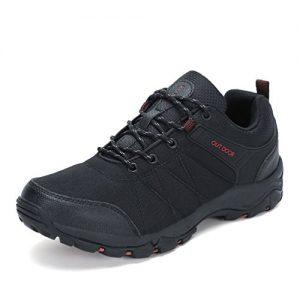 Catálogo de zapatillas de goretex para comprar On-Line - El TOP 10