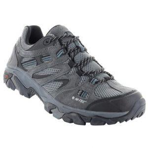 Catálogo de zapatillas hitec hombre para comprar en Internet - Los 10 más vendidos