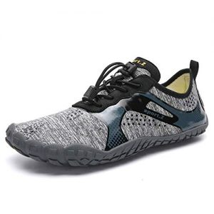 Catálogo de zapatillas para correr en pista para comprar online