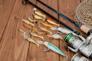 cebo para pescar en playa - Catálogo para comprar On-Line
