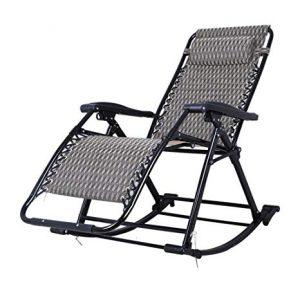 comprar silla de playa - Los 10 más vendidos