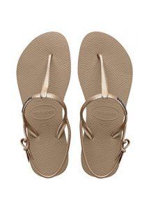 havaianas sandalia - La mejor recopilación para comprar on-line