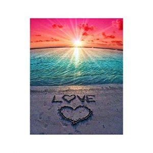 juegos de amor en la playa - Productos disponibles para comprar on-line