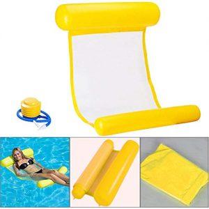 juegos de nadar en la playa - La mejor recopilación para comprar