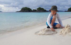 juegos de playa para jovenes - Selección de los 10 mejores