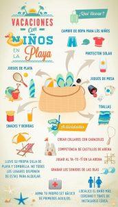 juegos para hacer en la playa - Lista de los 10 mejores