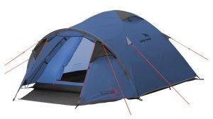 La mejor lista de accesorios de camping para comprar online - Los 10 mejores