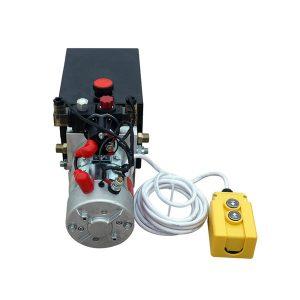 La mejor lista de bombas hidraulicas electricas 12v para remolques para comprar Online - El TOP 10