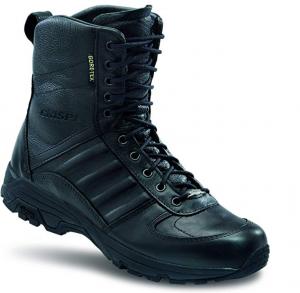 La mejor lista de botas tacticas policiales para comprar