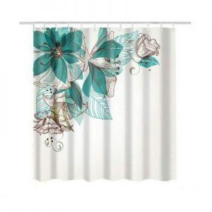 La mejor lista de enganches para cortinas para comprar