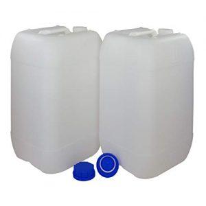 La mejor lista de grifos para bidones de plastico para comprar On-Line