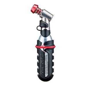 La mejor lista de inflador weldtite jet valve tija sillín para comprar Online