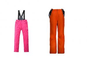 La mejor lista de pantalones para esquiar para comprar - Los 10 mejores