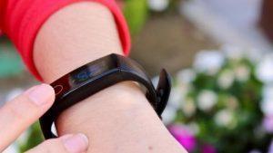 La mejor lista de pulseras de luz para comprar On-Line - Los 10 mejores