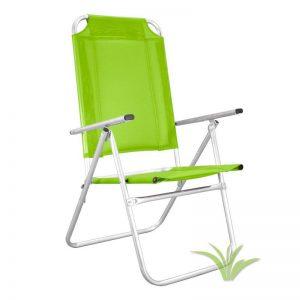 La mejor lista de sillas de camping baratas para comprar on-line - Los 10 más vendidos