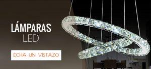La mejor lista de tiendas de lamparas en jaen para comprar Online - El TOP 10