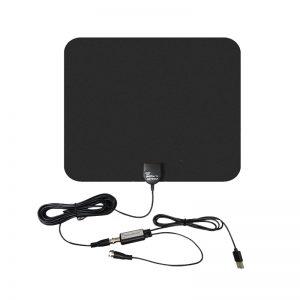 La mejor recopilación de amplificador de televisión para comprar On-Line - Los 10 mejores