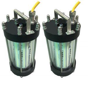 La mejor recopilación de bombilla led parpadea condensador para comprar Online - Los 10 mejores