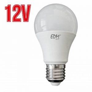 La mejor recopilación de bombillas led 12v e27 para comprar on-line