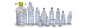 La mejor recopilación de botellas agua para comprar on-line - El TOP 10