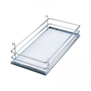 La mejor recopilación de caja aluminio para comprar On-Line - Los 10 mejores