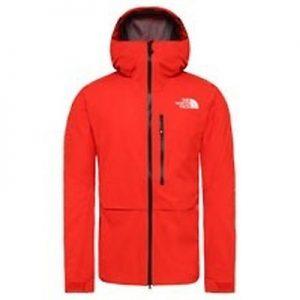 La mejor recopilación de chaqueta impermeable transpirable trail running para comprar Online - Los 10 mejores