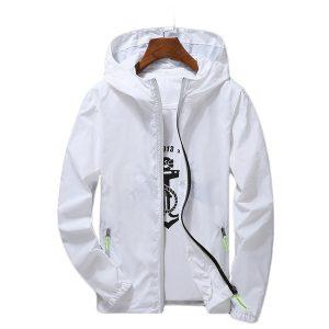 La mejor recopilación de chaquetas de goretex baratas para comprar on-line - El TOP 10