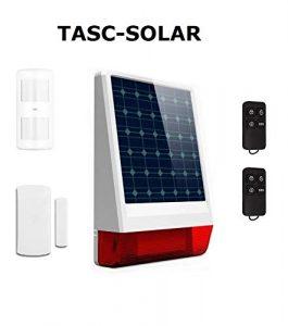 La mejor recopilación de kit placa solar flexible para comprar online - El TOP 10
