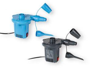 La mejor recopilación de lidl inflador electrico para comprar Online