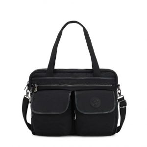 La mejor recopilación de maletín para portatiles para comprar online