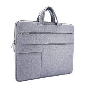 La mejor recopilación de maletin portatil 14 para comprar Online
