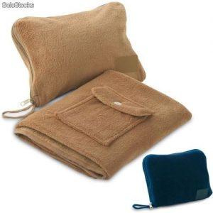 La mejor recopilación de manta camping para comprar On-Line