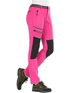 La mejor recopilación de pantalon de esqui mujer para comprar online - Los 10 más vendidos