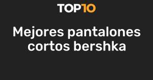 La mejor recopilación de pantalones trekking outlet para comprar en Internet - El TOP 10