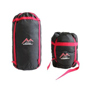 La mejor recopilación de saco de dormir ultraligero para comprar On-Line - Los 10 más vendidos