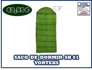 La mejor recopilación de sacos de dormir altus para comprar on-line