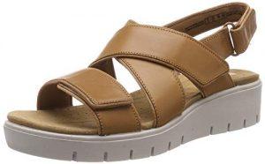 La mejor recopilación de sandalias baratas hombre para comprar en Internet - Los 10 más vendidos