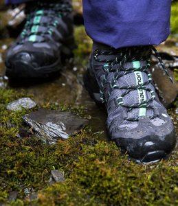 La mejor recopilación de sandalias trekking hombre para comprar on-line - Los 10 mejores
