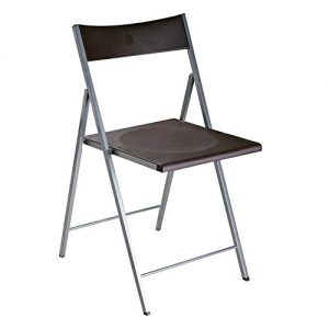 La mejor recopilación de sillas plegables diseño para comprar On-Line - Los 10 mejores