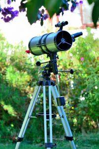 La mejor recopilación de telescopio para niños para comprar - Los 10 mejores