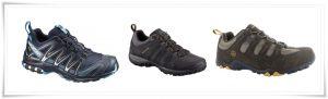 La mejor recopilación de zapatillas gtx para comprar Online