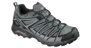 La mejor recopilación de zapatillas salomon hombre ofertas para comprar en Internet