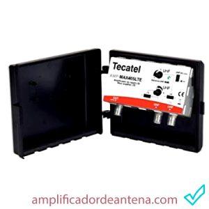 La mejor sección de amplificador de antena exterior para comprar on-line