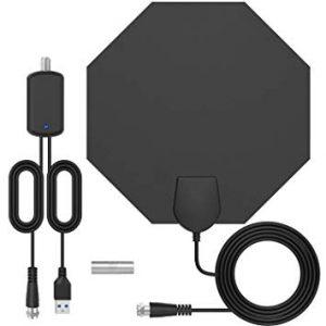La mejor sección de amplificador de antena interior para comprar On-Line