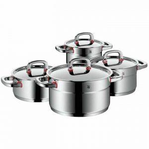 La mejor sección de baterias de cocina en oferta para comprar on-line - Los 10 mejores