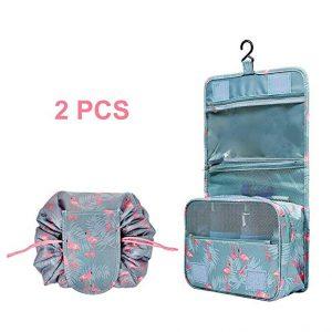 La mejor sección de bolsas de aseo para para comprar On-Line - Los 20 más vendidos