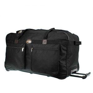 La mejor sección de bolso de viaje extra grande con rueda para comprar On-Line - Los 20 mejores