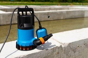 La mejor sección de bomba agua sumergible para comprar Online - Los 10 mejores
