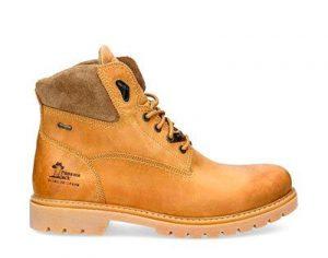 La mejor sección de botas goretex para comprar on-line